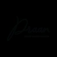 Praan_logo